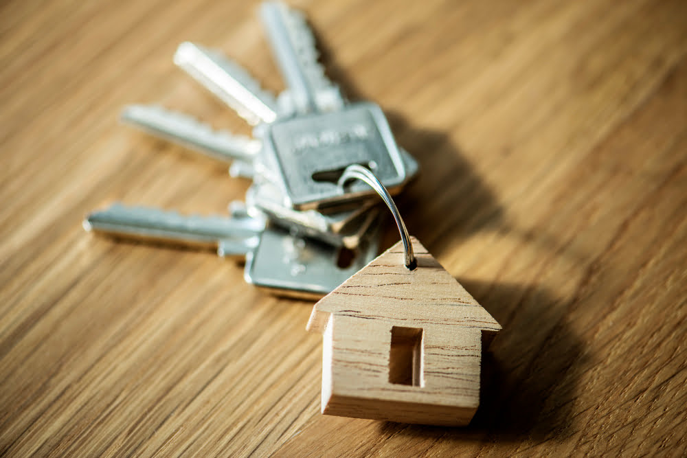3 Things to Pay Attention to When Buying a New-Build Condo